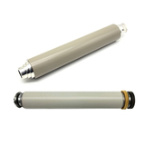 Compatible Xerox D95A D110 D125 4110 4112 4127 4595 4590 Fuser upper heating roller