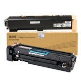 013R00591 Premium Quality Xerox Workcentre 5325 5330 5335