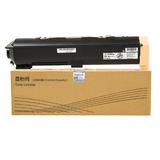 106R01159 106R01160 Premium Quality Xerox Workcentre 5325 5330 5335 laser Toner Cartridge