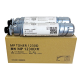 Premium Quality Compatible Ricoh MP 161 171 201 Aficio 1515 toner cartridge