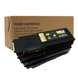 CT202018 CT202019 CT202020 CT202021 High Quality Fuji Xerox Docuprint CP405z CM405dw Toner Cartridge