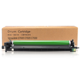 113R00780 High Quality Xerox Versalink C7020 C7025 C7030 Drum Cartridge