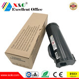 High Quality Xerox Versalink B400 B405 Toner cartridge