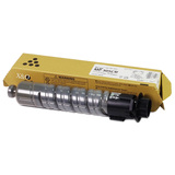 Premium Quality Ricoh aficio MP 305 Toner Cartridge