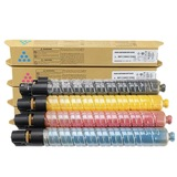 Premium Quality Ricoh MP C3002 C3502 Copier Toner Cartridge