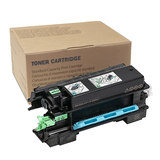 Premium Quality RICOH P 501/IM 430fb/430fbtl Toner cartridge