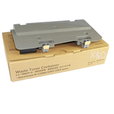Xerox 008R13086 waster cartridge workcentre 7120 7125 7220 7225 waste toner bottle