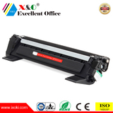 CT202037 CT202038 High Quality Fuji Xerox DocuPrint-M115 M118 P115b P118 Toner Cartridge