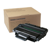 106R01485 106R01486 106R01487 Xerox Workcentre 3210 3220 toner cartridge