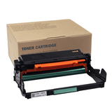 High Quality Xerox workcentre 3335 3345 Phaser 3330 toner cartridge