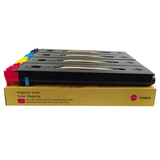 006R01449 006R01450 006R01451 006R01452 High Quality Xerox docucolor 240 250 260 252 Toner cartridge