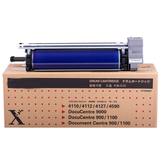 013R00668 013R00666 Print Cartridge Compatible Xerox D95A D110 D125 Drum Unit