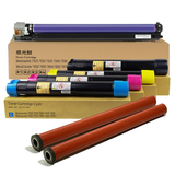 High Quality Xerox workcentre 7830 7835 7845 7855 7979 toner cartridge
