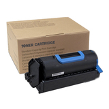 45460510 High Quality Compatible OKI MB760 MB770 MB780 Toner Cartridge
