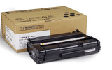 Premium Quality Ricoh Aficio SP3400/3410/3500/3510 Toner Cartridge
