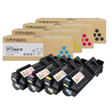 Premium Quality Compatible Ricoh SP C360 C361 toner Cartridge
