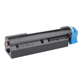 Premium Quality Compatible OKI B411 B431 B401 MB451 MB461 MB471 MB491Toner Cartridge
