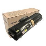 CT203069 CT203070 High Quality Fuji Xerox DocuPrint P505 P508 Toner Cartridge(1)