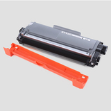 CT202331 CT202332 High Quality Fuji Xerox DocuPrint- M228 M268 P228/P268 Toner Cartridge