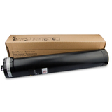 CT200554 High Quality Compatible Fujixerox 4110 4112 4127 4595 4590 Toner Cartridge